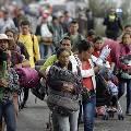 Переговоры США и Мексики: Трамп приветствует соглашение по поводу мигрантов