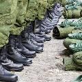 На Украине утвержден военный налог