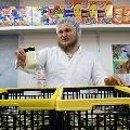 Российским фермерам посулили разорение после снятия продэмбарго