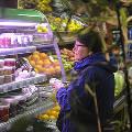 Из России с помощью завышения цен в 2016 году вывели 9 миллиардов рублей