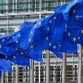 ЕС и МЕРКОСУР договорились об огромной торговой сделке после 20-летних переговоров