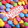 Nestle намерена продать свой филиал по производству замороженного питания Davigel
