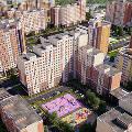Преимущества квартир в новостройках Екатеринбурга
