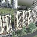 Начались продажи квартир в микрорайоне «Новое Медведково»