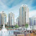 Украинцы стремятся купить квартиру про запас в Киеве