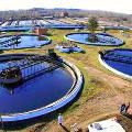 Нефтяная компания потратит миллиарды долларов на очистные работы