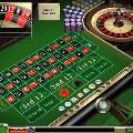Россия признана главным игроком русскоязычных онлайн казино