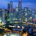 Тихоокеанский торговый пакт вступает в силу после сокращения пошлин в шести странах