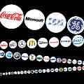 Получение патента на бренд – безопасность торговой марки