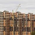 Российский рынок жилья поделят снова
