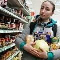 Нуждающихся россиян могут поддержать продуктами