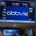 AbbVie купит Allergan за 63 миллиарда долларов