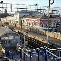 РЖД продаст частникам доли в железнодорожных вокзалах