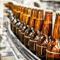 В России собираются существенно ужесточить требования к составу пива