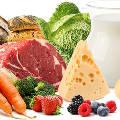 У Роспотребнадзора появились новые претензии к качеству украинских продуктов