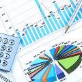 МВФ улучшил экономический прогноз по России