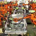 Роботы угрожают мировой экономике, занимая всё новые рабочие места