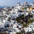 Греки обещают россиянам 10-летние визы при покупке недвижимости