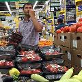 Выгоду от запрета госзакупок импортных продуктов оценили в 100 миллиардов рублей