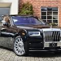Финансовые аналитики сообщили об обвале акций Rolls-Royce