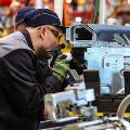 Рабочие Nissan готовятся к сокращению рабочих мест