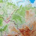 Курс на стабилизацию: что поможет российским регионам снизить долговую нагрузку