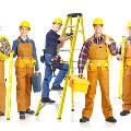 Бизнес на ремонте квартир – бизнес-идея, приносящая успех