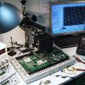 Ремонт ноутбуков в «Компьютерная помощь»