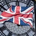 Великобритания погрузится в рецессию, если покинет Европу без договоренностей