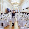 Эксперты рассказали о тонкостях открытия ресторанного бизнеса