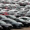 Эксперты предупредили россиян о возможном росте цен на автомобили