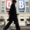 Рынок труда США в июне переживает бум