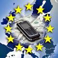 Власти ЕС договорились о снижении цен на роуминг