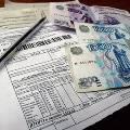 Рост тарифов ЖКХ не ограничится 6%