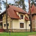 В Петербурге спрос на элитную загородную аренду выше предложения