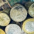 Сбербанк предсказал рублю выход из спячки
