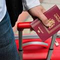 Испания предложит «жилье плюс вид на жительство» для китайских и российских инвесторов