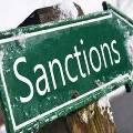 Депутаты решили наказать Apple, Google и PayPal за Крым