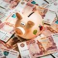 ВЦИОМ: большинство россиян хранит сбережения в рублях, которым не доверяет