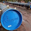 Северный поток 2: ЕС согласовал более жесткие правила для российского трубопровода