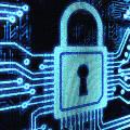 Директор ФБР подверг критике решение Google и Apple шифровать данные пользователей
