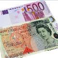 Ladbrokes Coral оштрафовали после того, как ее клиент потерял 98 000 фунтов стерлингов