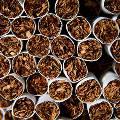 Philip Morris намерен закрыть сигаретную фабрику в Австралии