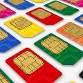Госдума обязала продавать SIM-карты по паспорту