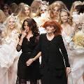 Дом моды Sonia Rykiel прекратит своё существование