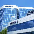 Компания Sony рассчитывает на рекордную прибыль в 2020 году