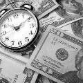 Банковский депозит — одна из самых популярных банковских услуг