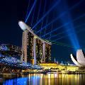 Сингапур остается самым дорогим городом в мире