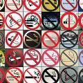 Табачные фирмы заплатят миллиардные компенсации в Канаде