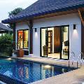 Россияне стали покупать недвижимость в Таиланде